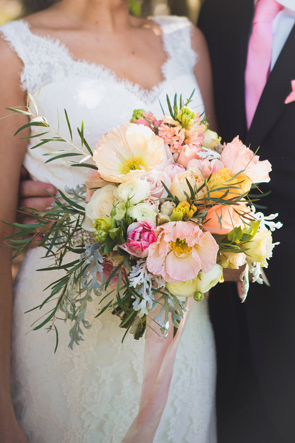 vancouver bc wedding flowers