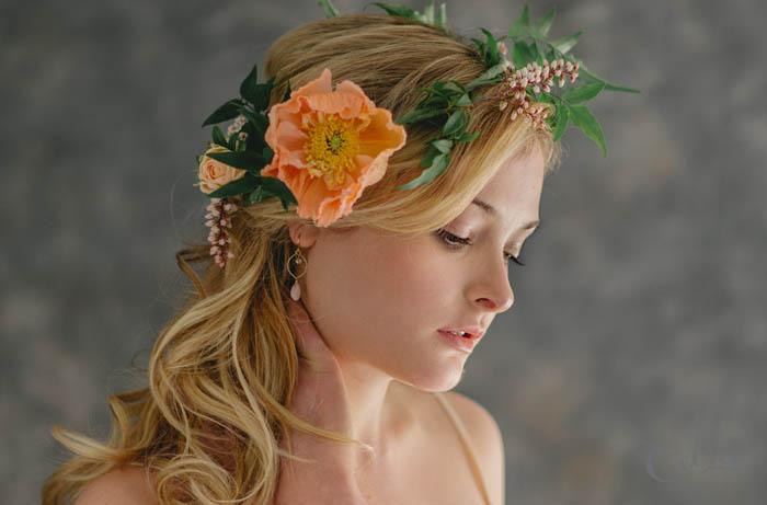 Hera Films, Celsia Floral