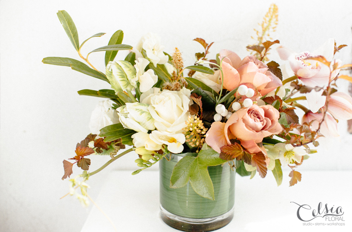 Celsia Floral Mother's Day