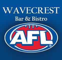 WCB&B-AFL.jpg