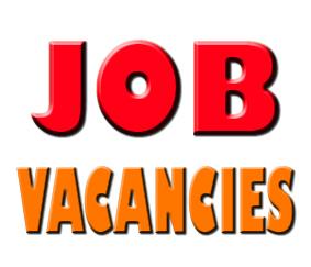 Job_Vacancies_.jpg