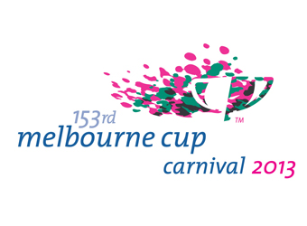 Melbourne Cup - 2013.jpg
