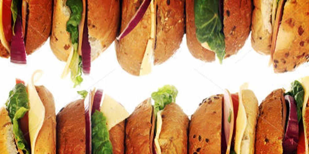 food-salad-rolls.jpg