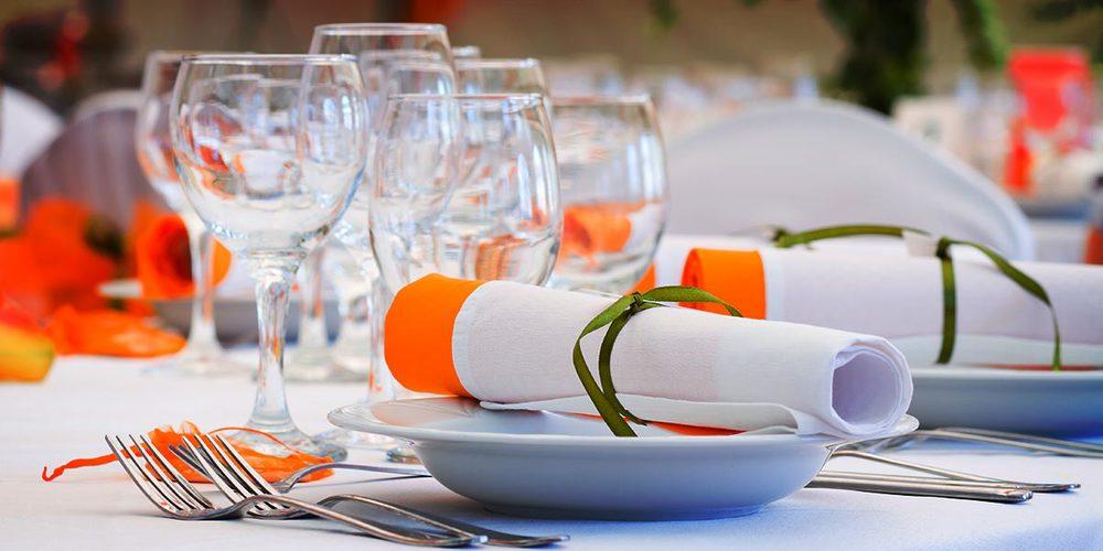 events-wedding.jpg