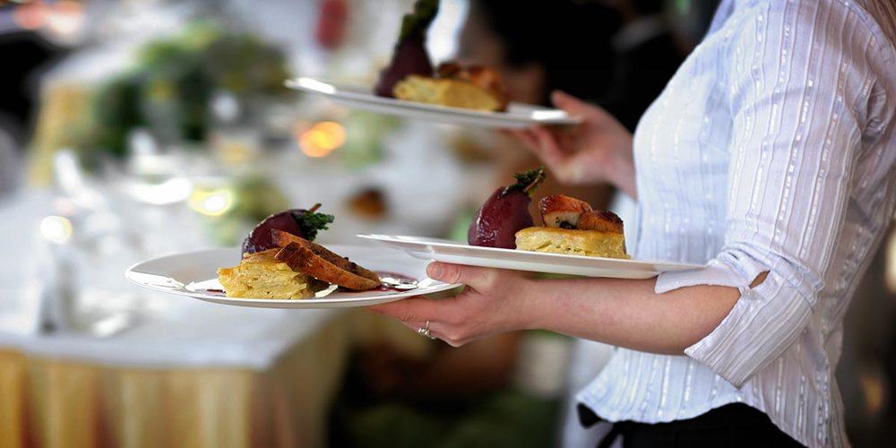 waitress-plates.jpg