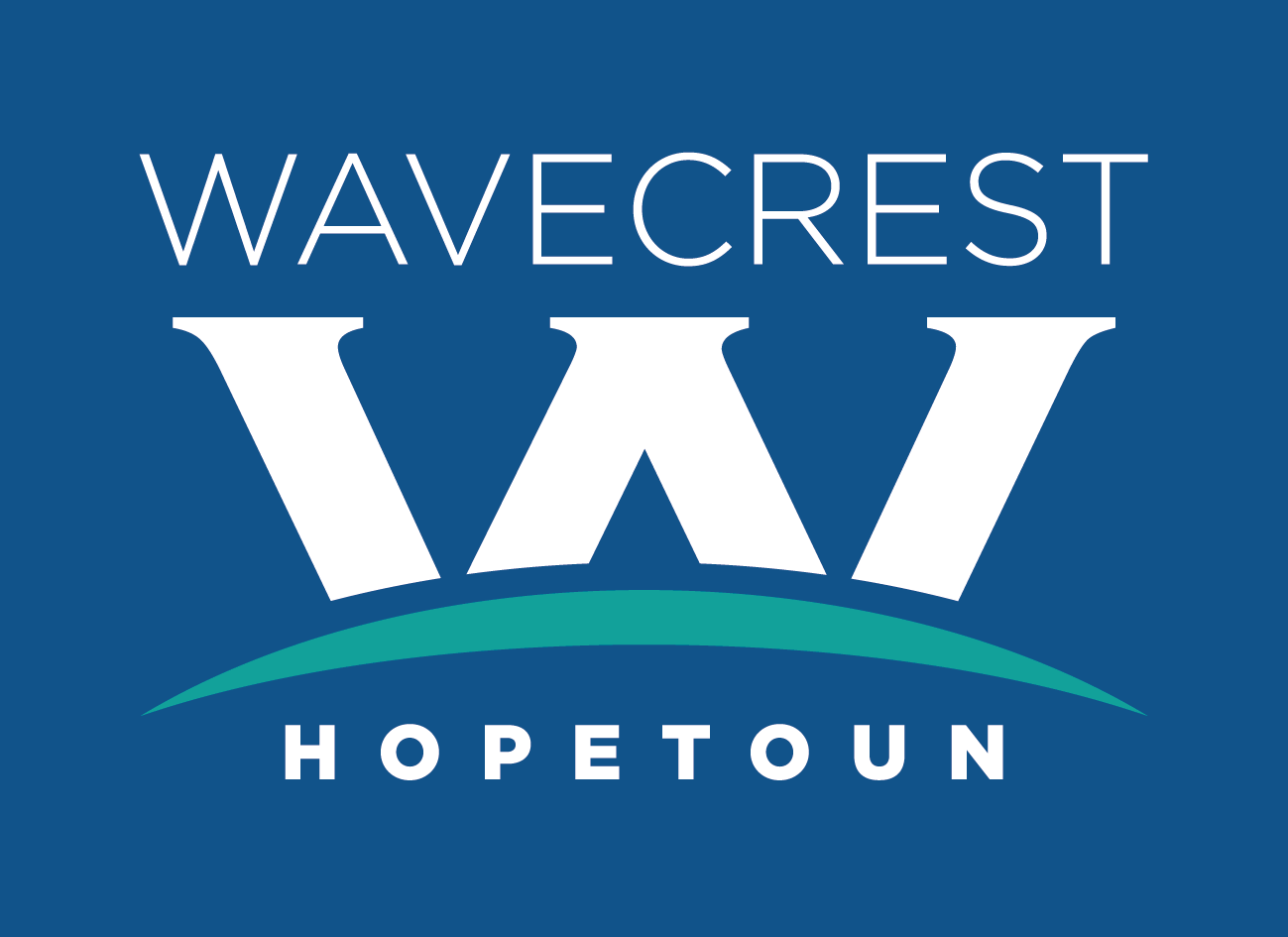 Wavecrest Village — Hopetoun Accommodation