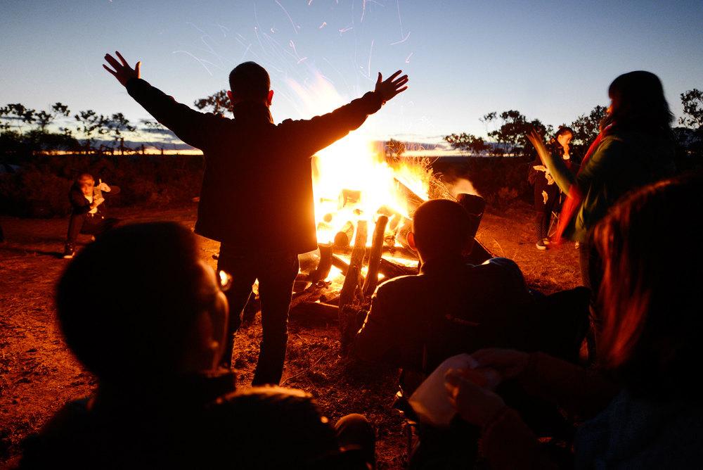 24. Campfire Sunset.jpg