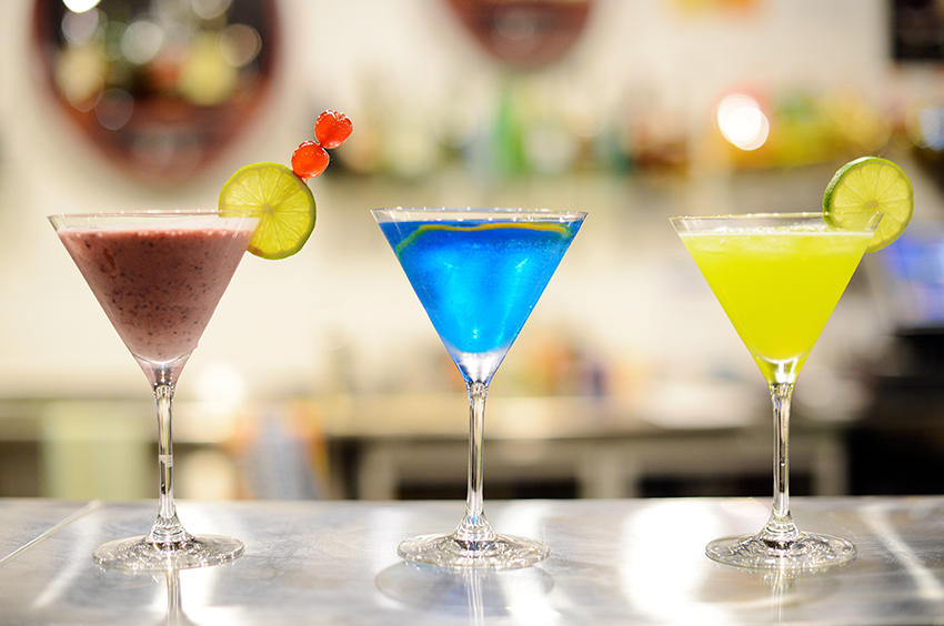 Cocktail-bar-lounge.jpg