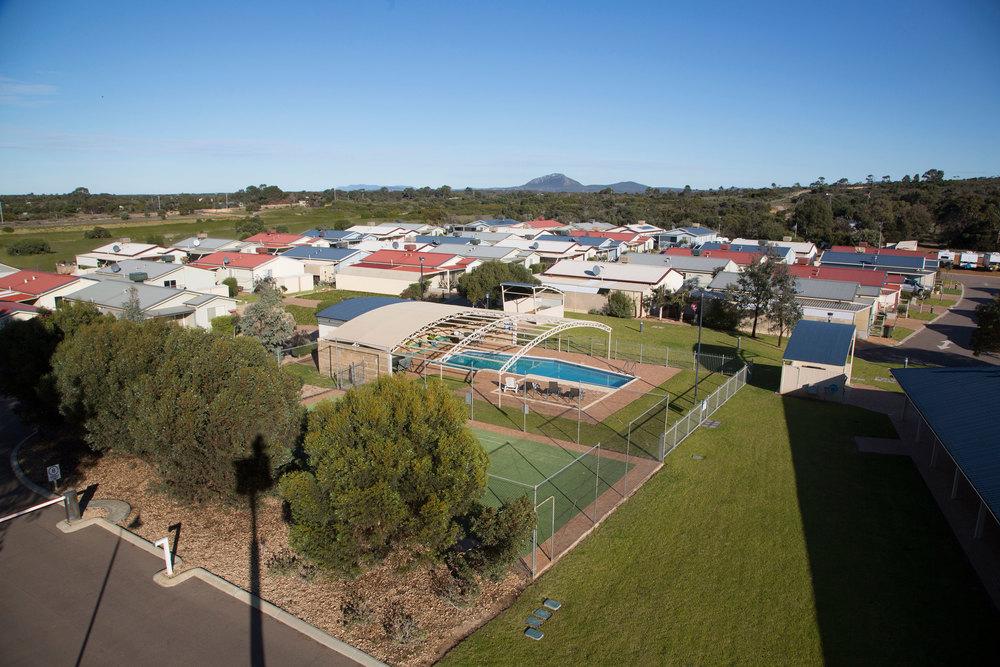 1. Wavecrest Village Aerial.jpg