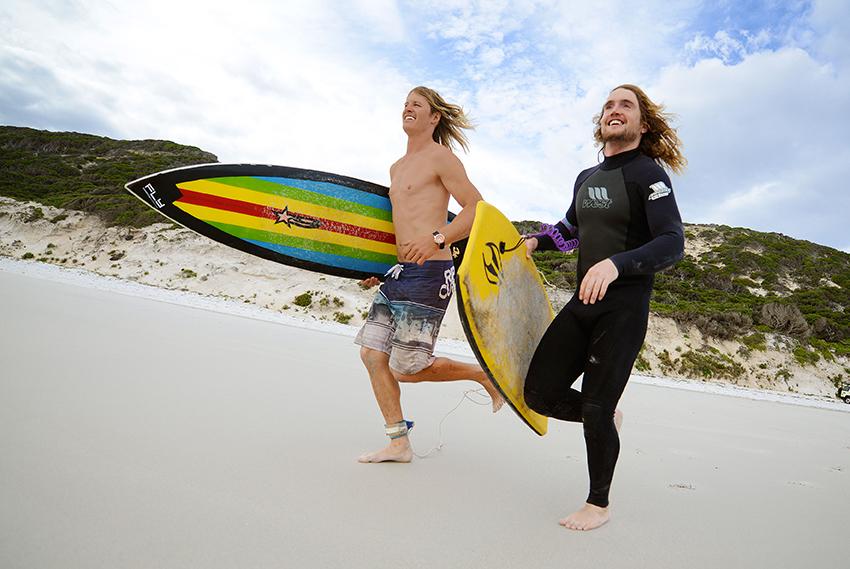 32. Aussie Surfers.jpg