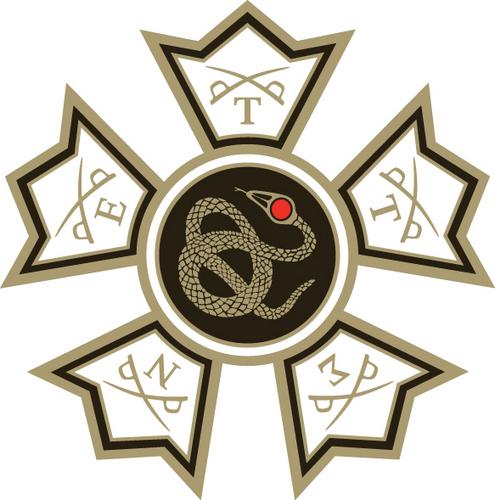 Home - Sigma Nu Fraternity, Inc.
