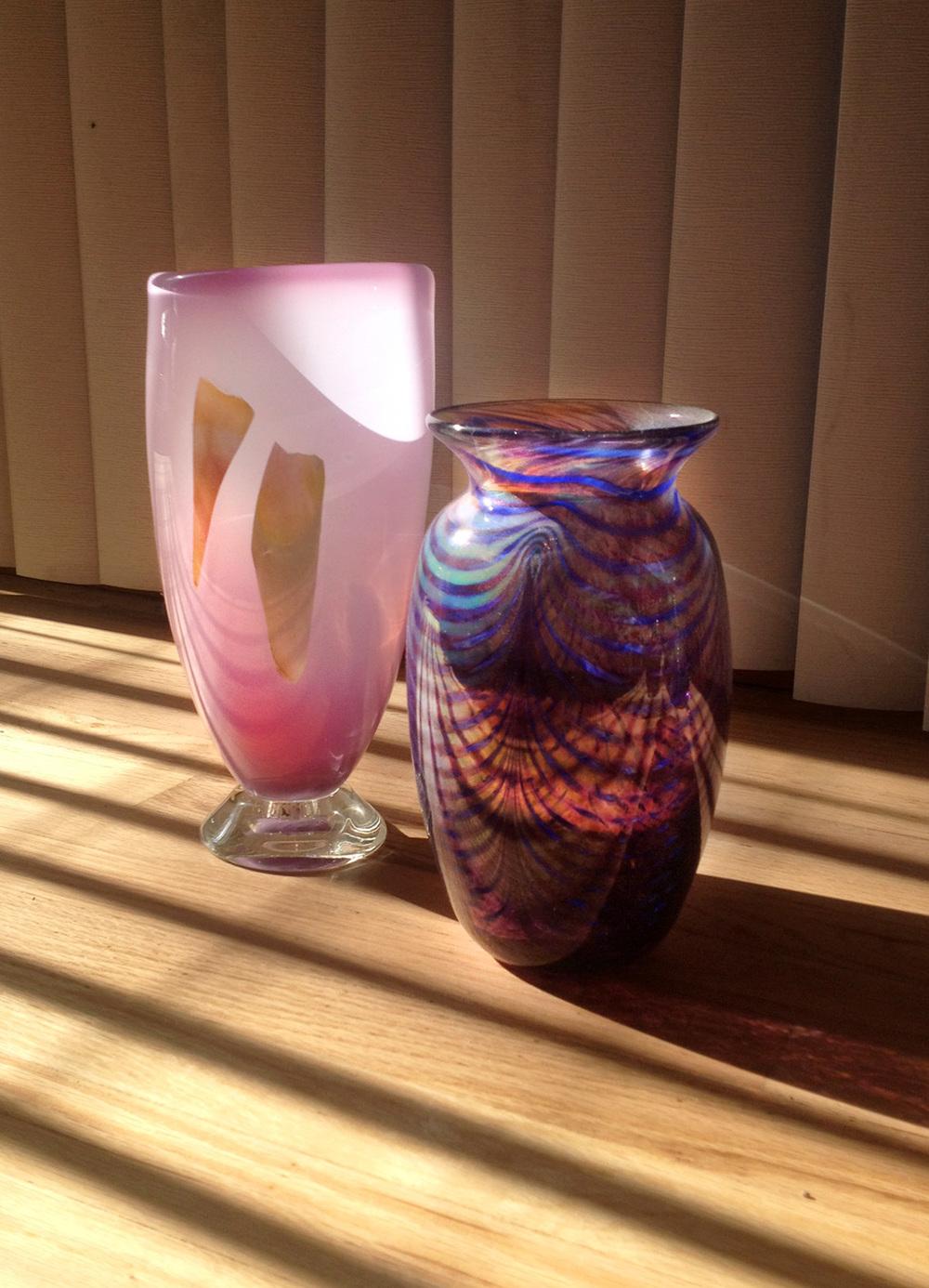 vases_4_pink.jpg