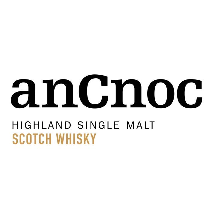 AnCnoc-Logo.jpg