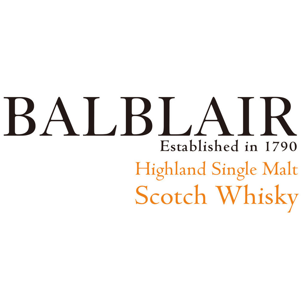 logo_Balblair_2.jpg