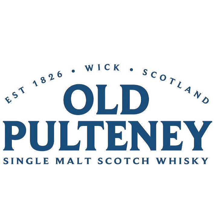 Old-Pulteney-Logo-II-.jpg.png