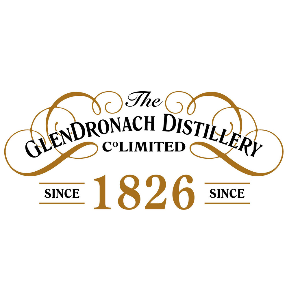 Situated in the heart of the Highlands of Scotland, GlenDronach are renowned for their rich, sherry-cask matured whiskies.