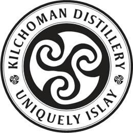 Kilchoman-Logo.jpg
