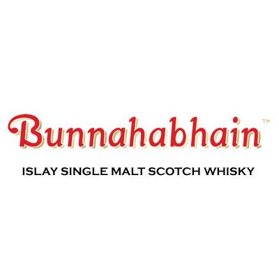 Bunnahabhain-Logo.jpg