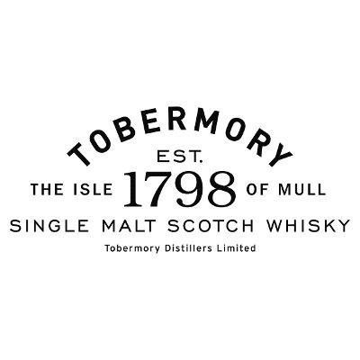 Tobermory-Logo.jpg