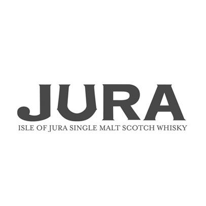 Jura-logo.jpg