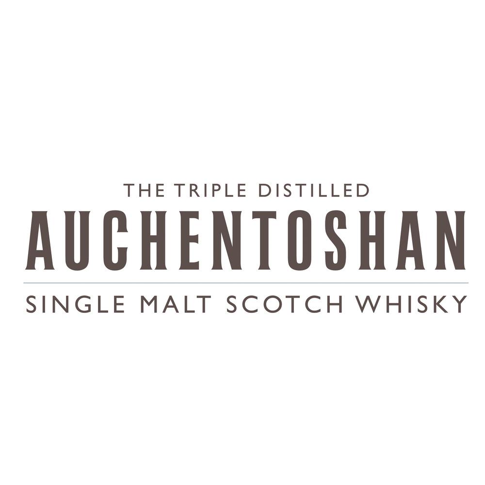 Auchentoshan-logo.jpg