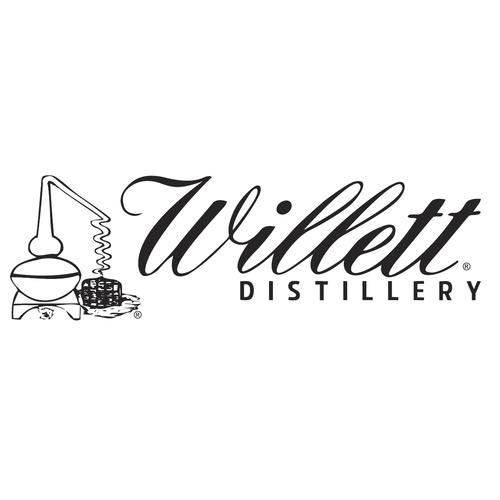 Willet-Distillery.jpg