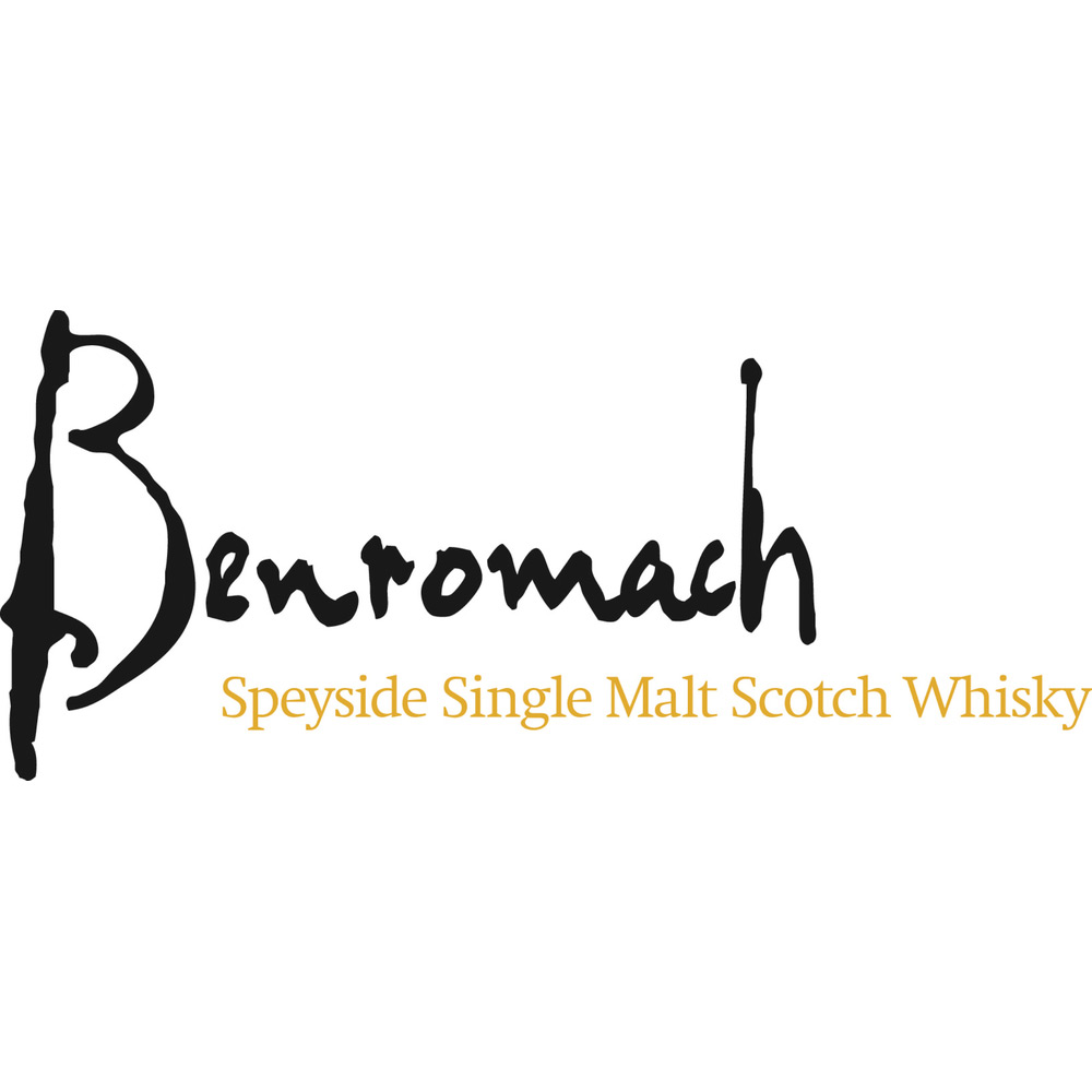 The smallest distillery in Speyside, Benromach create a diverse range of whiskies from the traditional style through to interesting cask finishes and smoky drams.