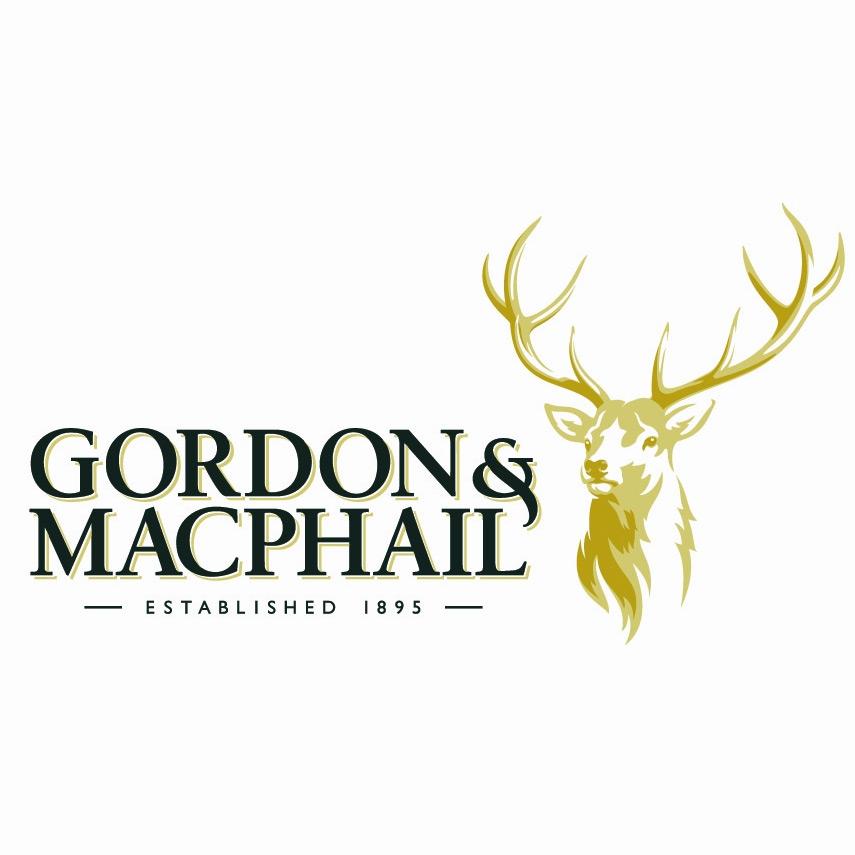 Gordon-and-MacPhail-logo.jpg