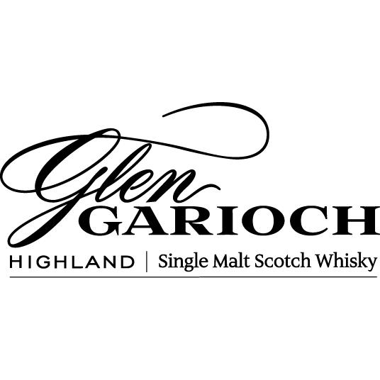 Glen-Garioch-logo.png