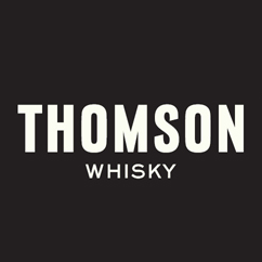 Thomson-Whisky-Logo.png