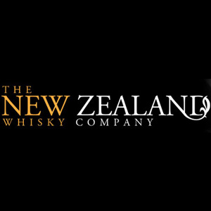 The-New-Zealand-Whisky-Company-Logo.jpg