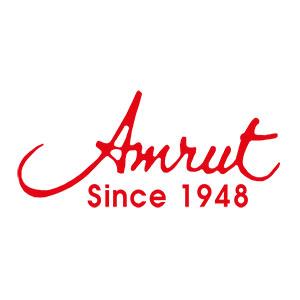 amrut logo.jpg