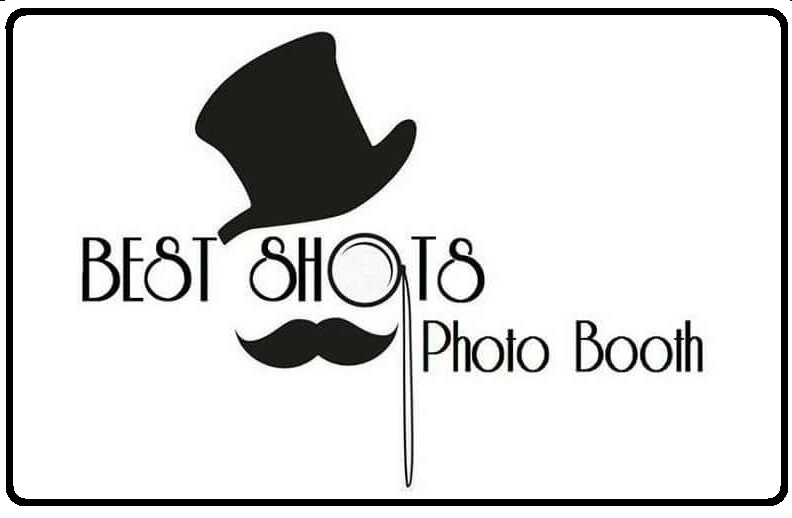 Packages - Find out about our prices and packages we offer to best fit your photo booth needs no matter the event big or small.