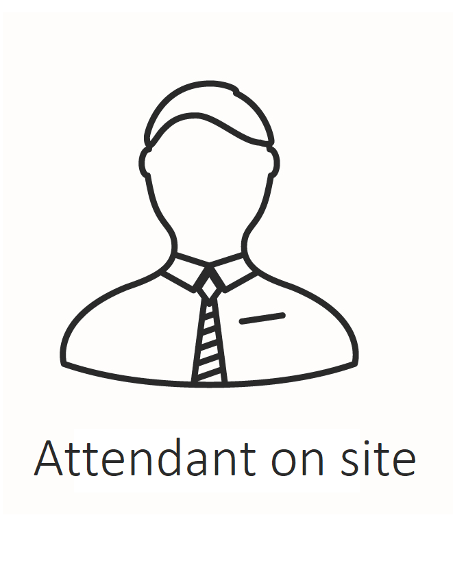 Attendant on site.png