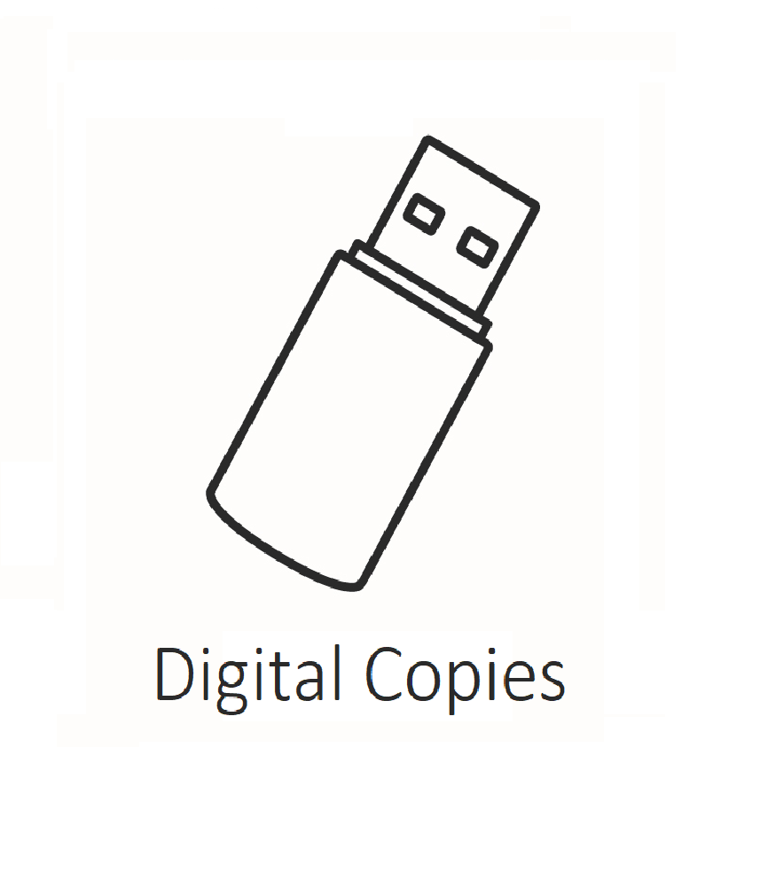 Digital copies.png