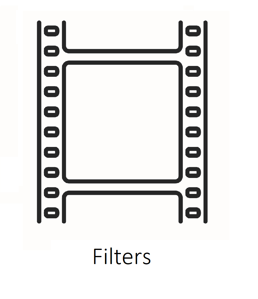 Filters.png