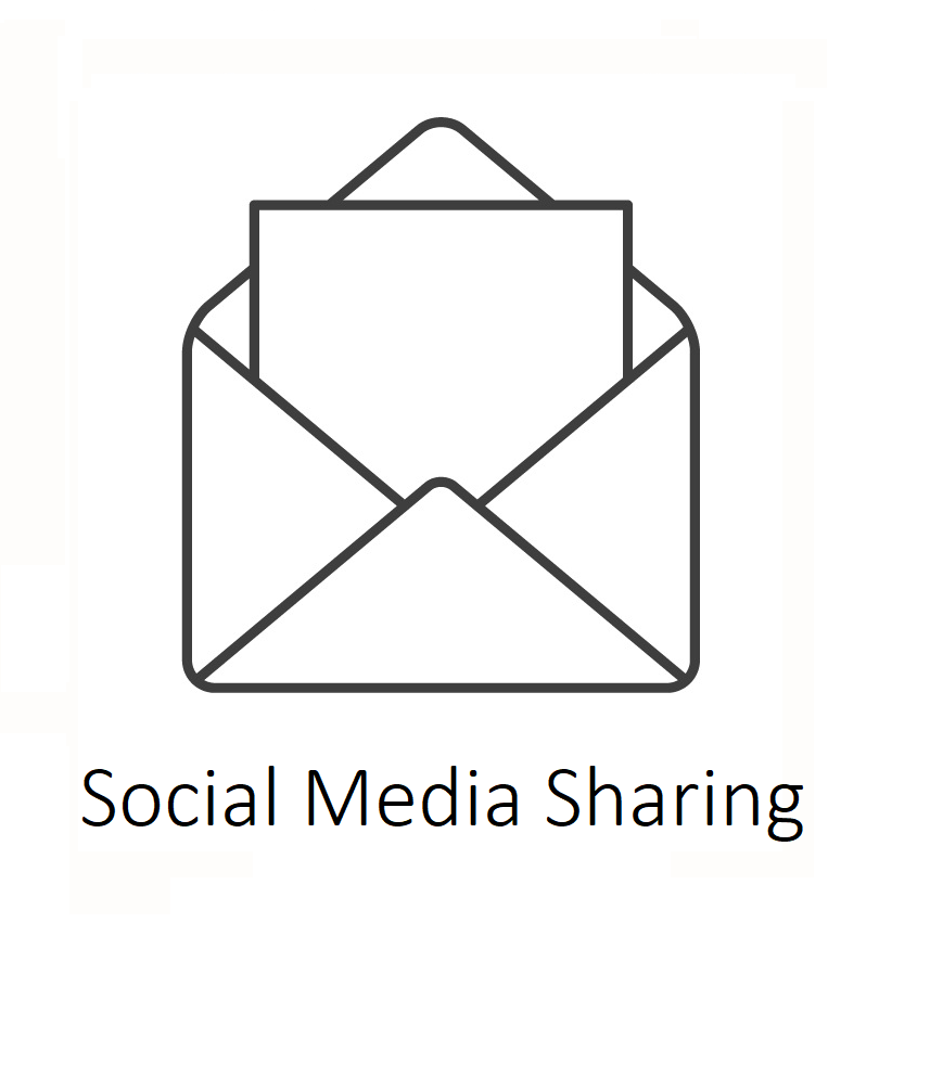 Social Media Sharing.png