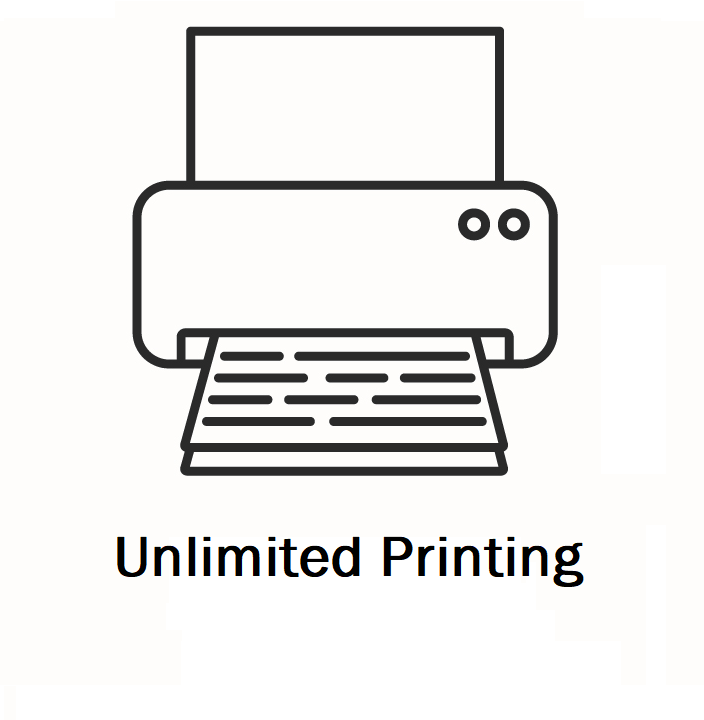 printing icon.png