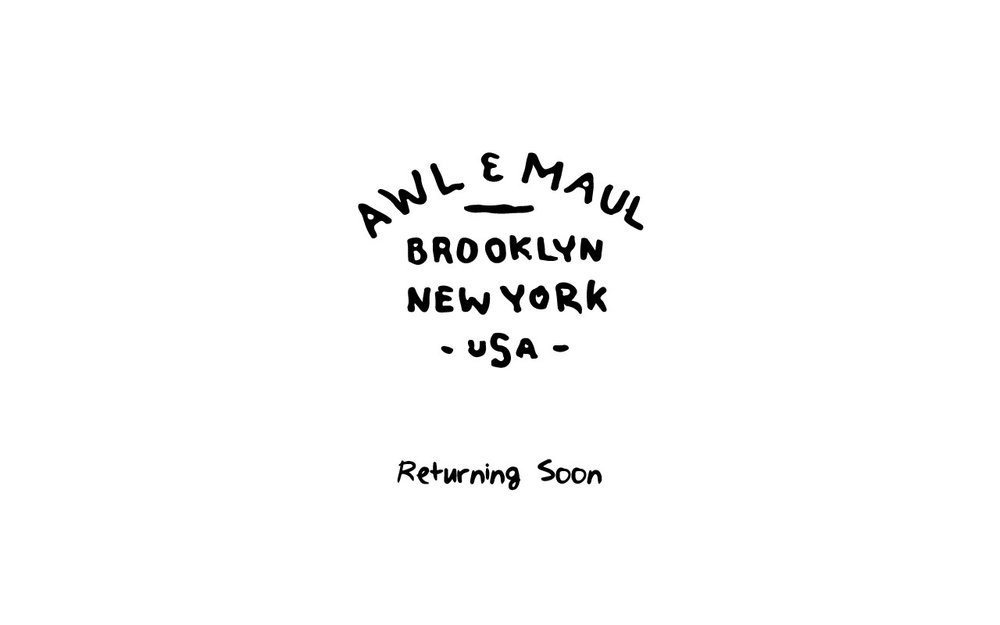 returning-soon.jpg