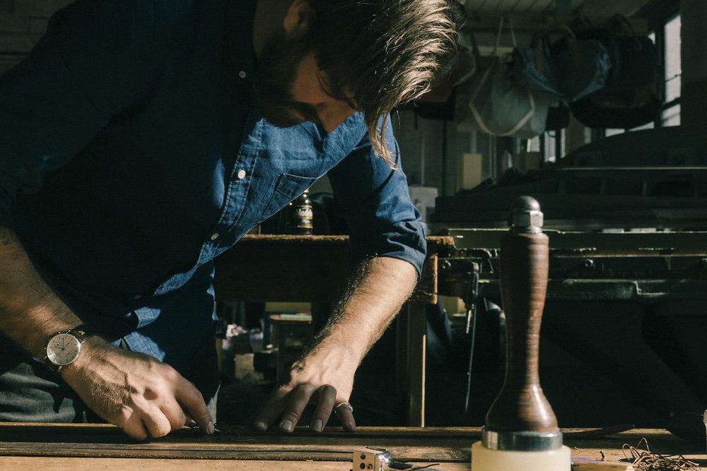 belt-workshop-3.jpg