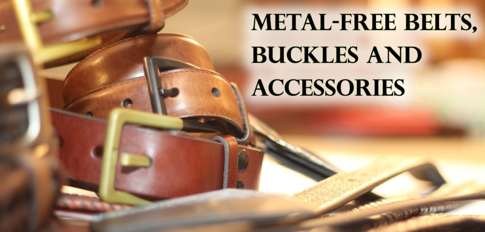 metal-free-belts-buckles-and-accessories