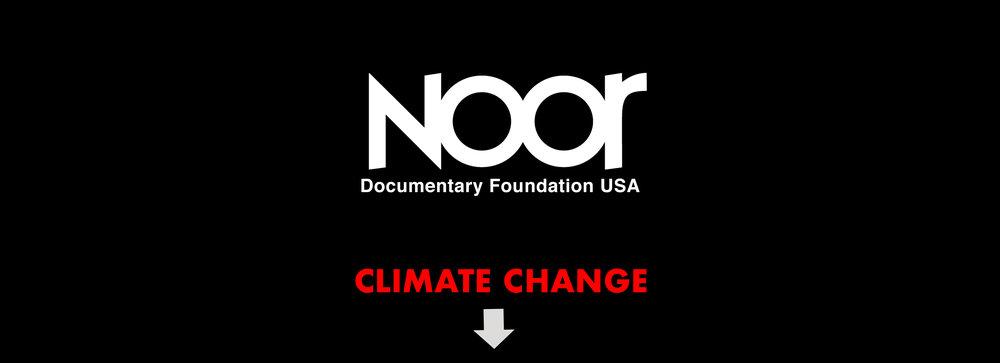 noor_pagedown_CLIMATEX.jpg