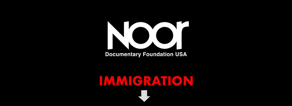 noor_pagedown_immigration.jpg