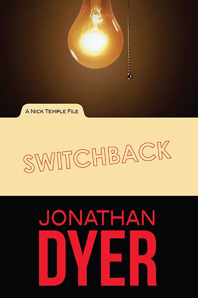 dyer_1_switchback.jpg