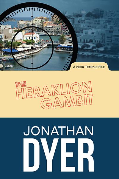site_dyer_2_heraklion_gambit.jpg