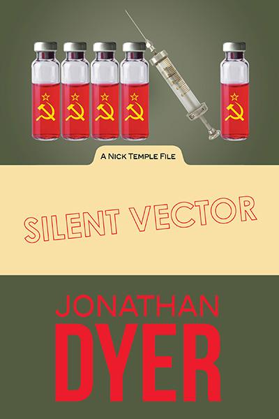 dyer_3_silent_vector.jpg