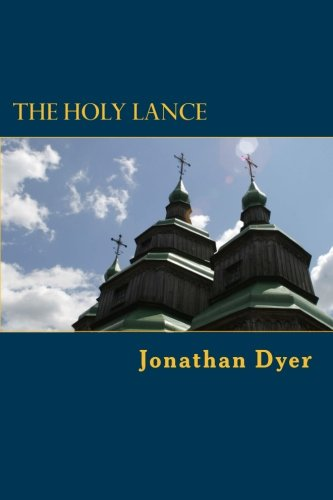 The Holy Lance II Cover.jpg