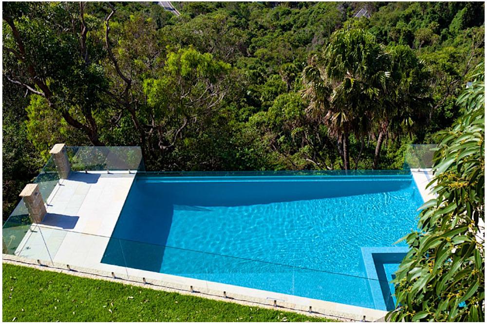 cooper-bilgola-pool1.jpg