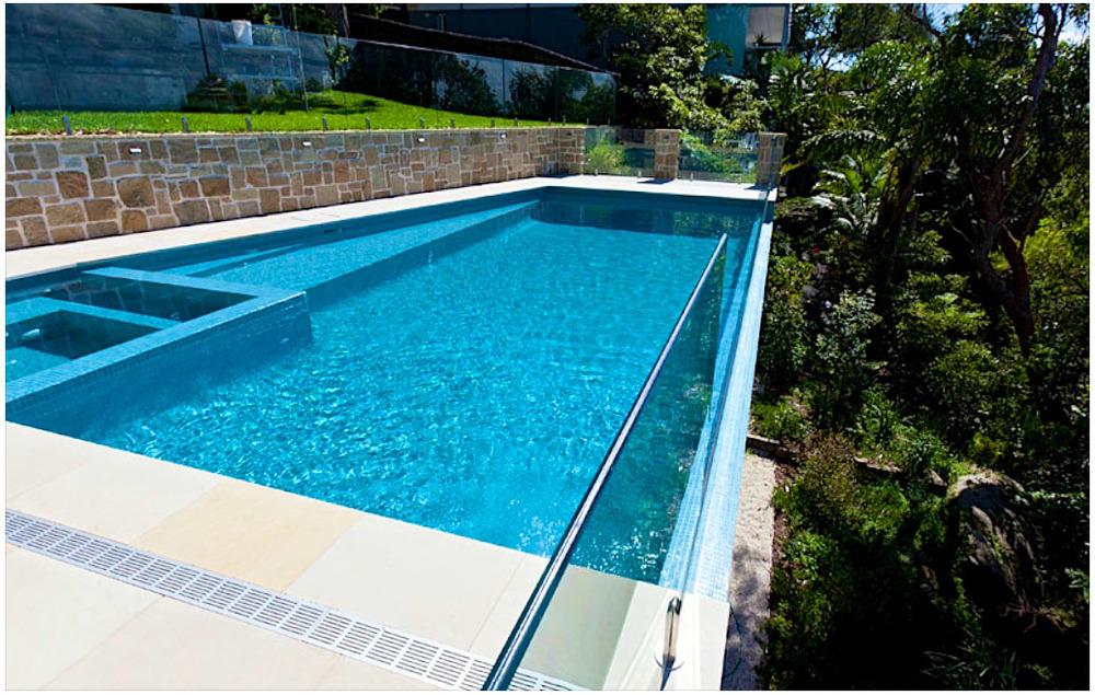 cooper-bilgola-pool6.jpg