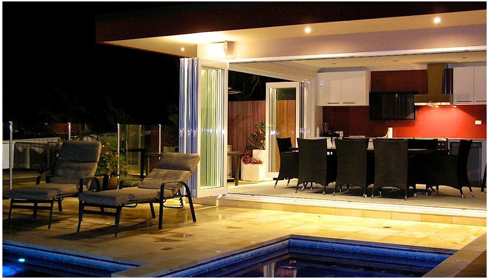 jenson-caringbah-south-residential2.jpg